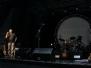 Pink Floyd Show<br>Presented by Floyd Council<br>Bürgerzentrum Burgkirchen<br>20.05.2017