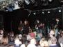 The Hamburg Blues Band<br>Feat. Maggie Bell & Krissy Matthews<br>Altes Sudhaus, Gasthaus Zum Bräu, Garching - Wald/Alz<br>08.01.2016
