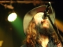 Modern Earl<br>Southern Country Rock from Nashville<br>Altes Sudhaus, Gasthaus Zum Bräu, Garching - Wald/Alz<br>12.12.2015