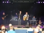 Simon & Garfunkel Revival Band<br>Feelin' Groovy<br>Alte Kaserne Landshut<br>04.11.2016