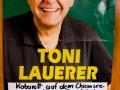 2015-08-01 Toni Lauerer 001