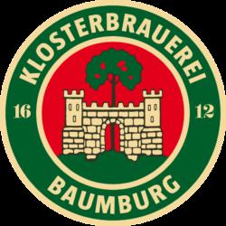 Brauerei Baumburg